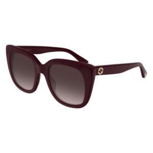 Gucci GG0163S 007