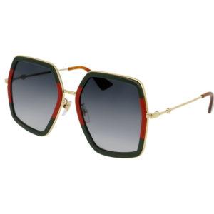Gucci GG0106S 007